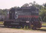 MEC 348