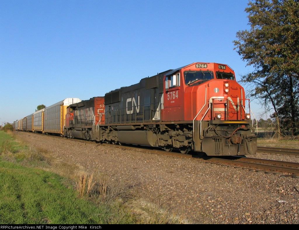 CN 5764