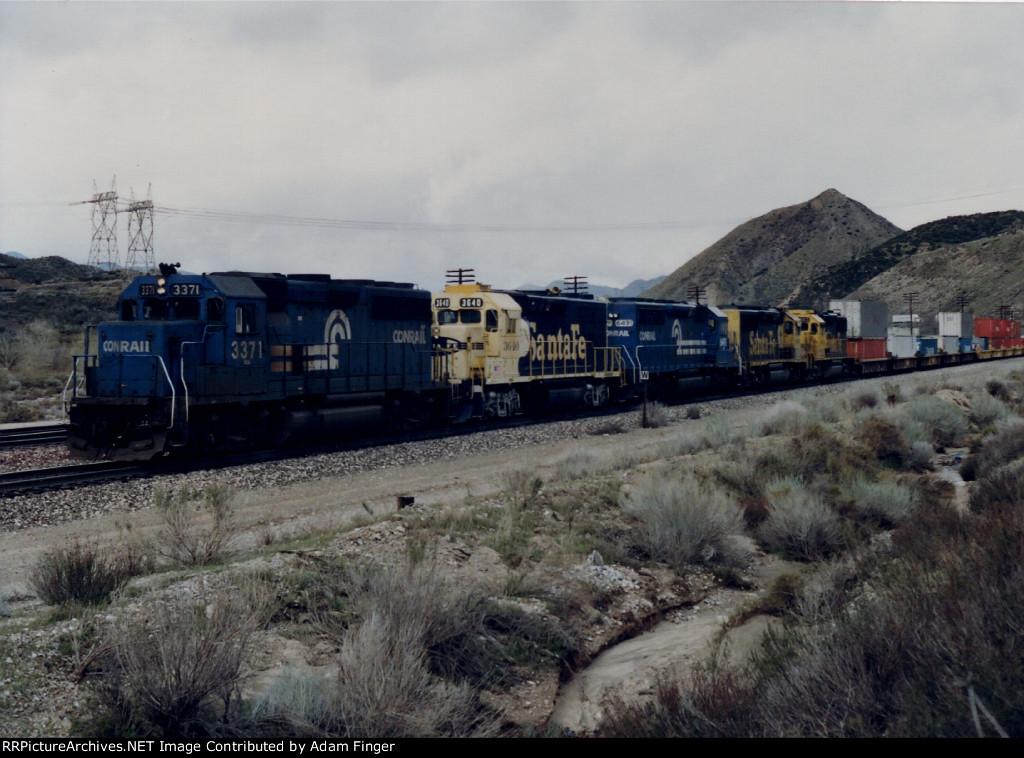 CR 3371
