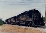 DRGW 3115