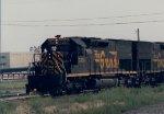 DRGW 5350