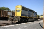 CSX 8806