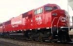 CP 6260