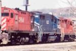 CP 4240