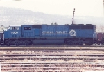 CR 5507