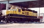 NYSW 1802