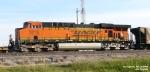 BNSF 5816