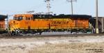 BNSF 5871