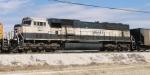 BN 9697