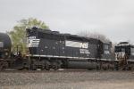 NS 3258