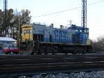 CSX 1139