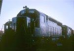 EMDX SD40X 434A