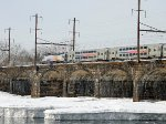 NJT move to Morrisville Yard
