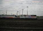 NJT engines