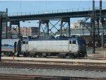 Amtrak 904