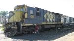 MRSL 3505