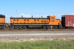 BNSF 1288