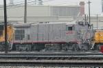 UPY 158