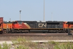CN 8956