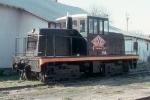 CKSR 215