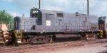IHRC 334