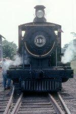 LRR 110