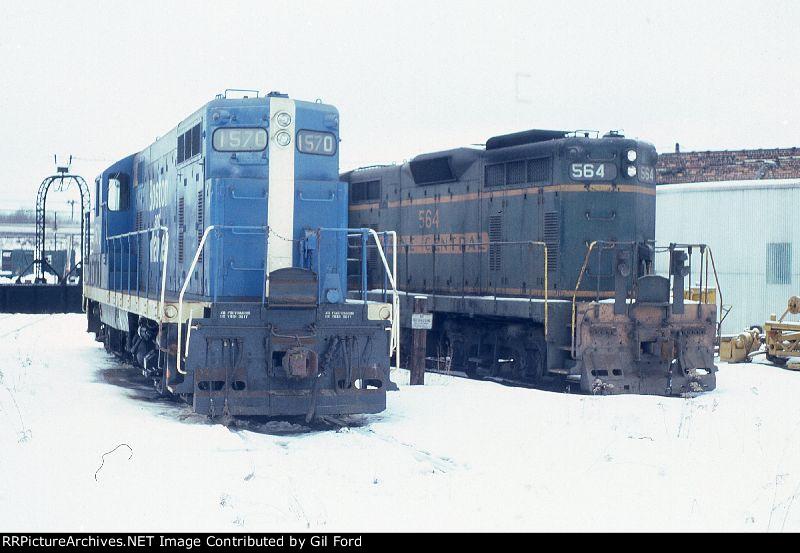 1570(GP-7)