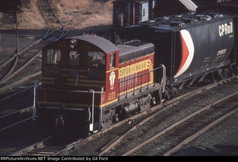 1223(SW-9)
