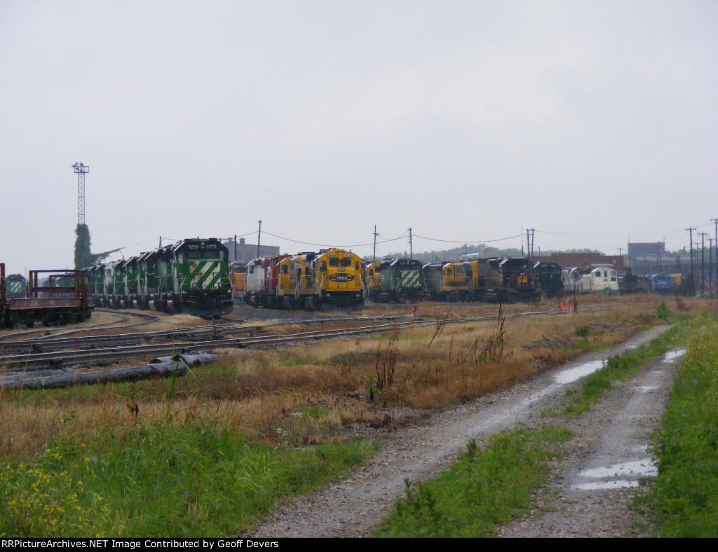 FURX 7270