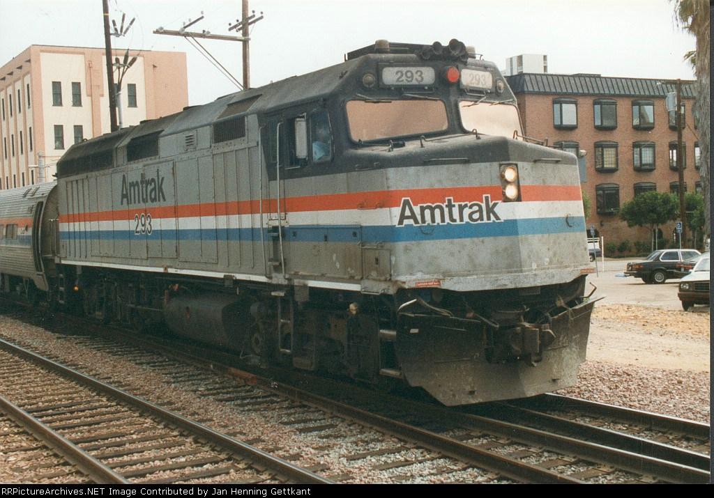 AMTK 293