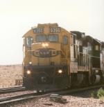 ATSF 6356