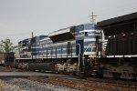 EMDX 2012 moves back to Atlanta