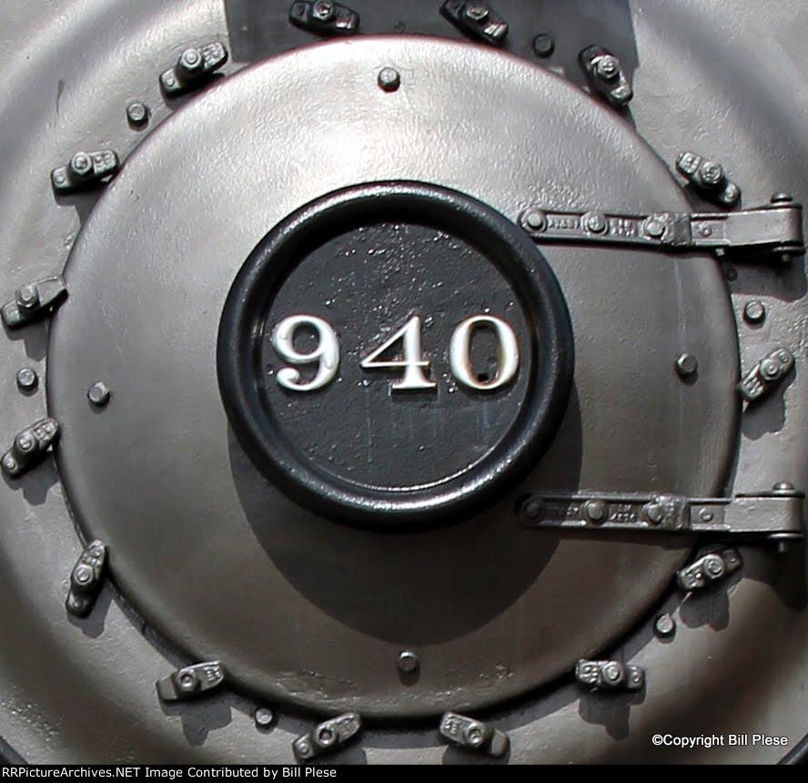 ATSF 940