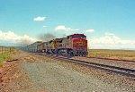 ATSF 655 W/B