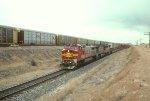 ATSF 940 West