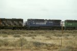 Conrail 6026 West
