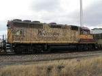 WC 3026