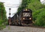 NS 6578 38G
