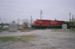 CP 8902