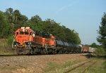 BNSF 2012/L-840
