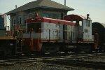 RLCX 506 SW1