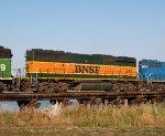 BNSF 344