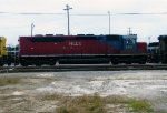 HLCX 6515