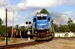CSX 7125