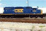 CSX 8469
