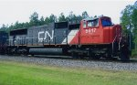CN 5617