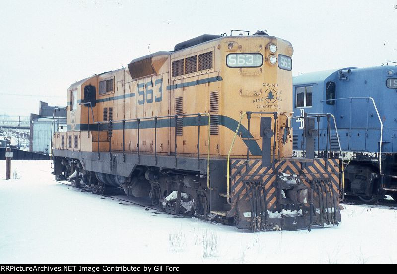 563(GP-7)