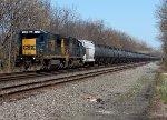 K637-07 at CP 58