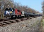 K637-05 at CP 58