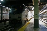 Amtrak 351